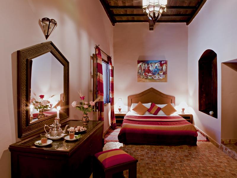 Essaouira-hotel-suite-maison-du-sud
