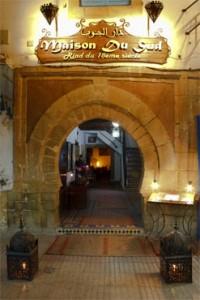 Essaouira-riad-hotel-maison-du-sud