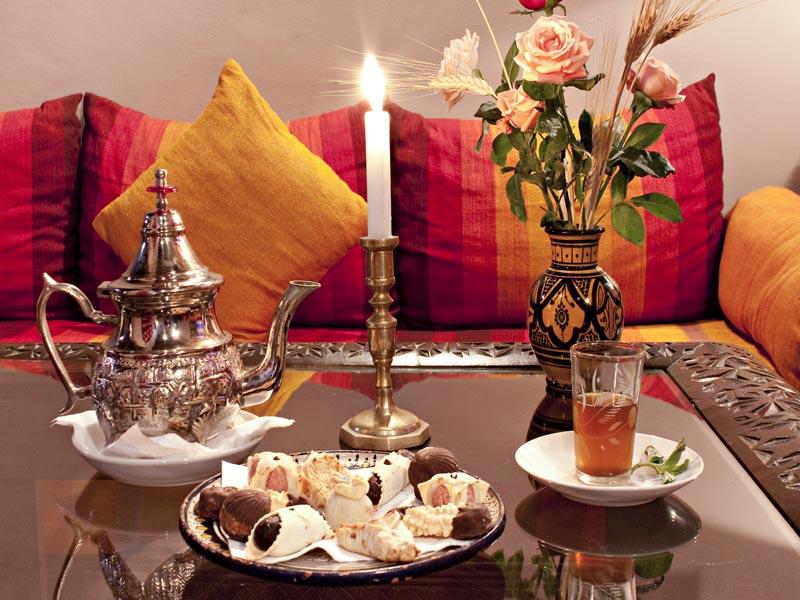 Essaouira-hotel-salon-maison-du-sud