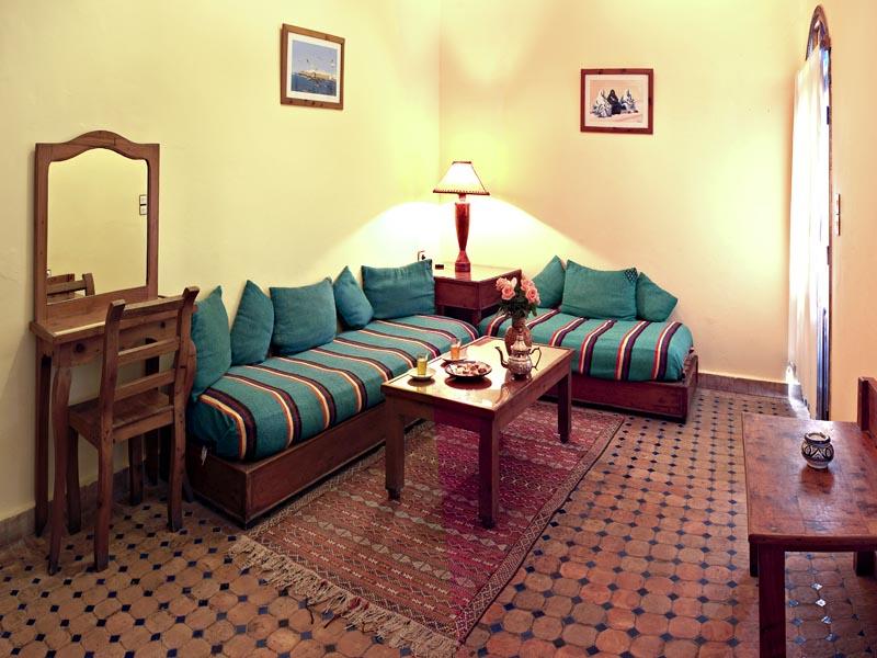 bedroom 800x600