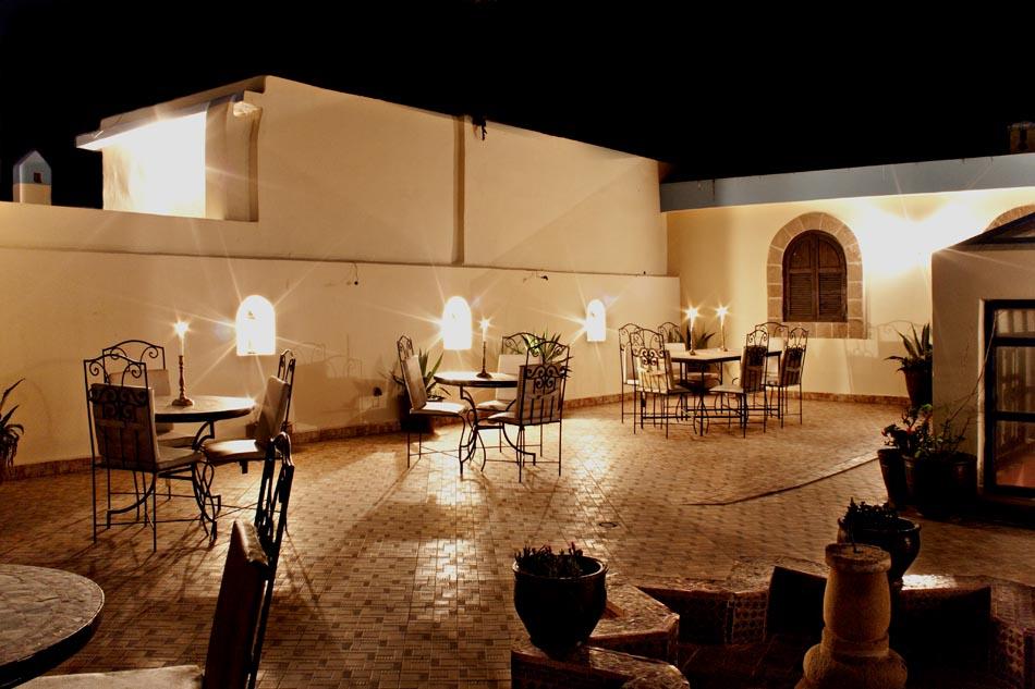 terrace2950